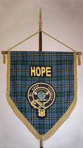 Clan Hope