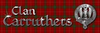 Clan Carruthers