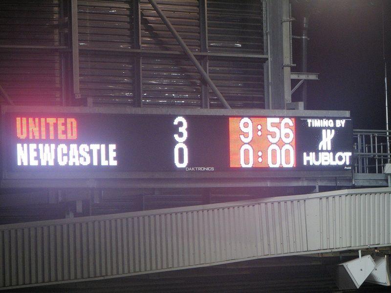 Манчестер (Manchester). Футбольный клуб «Манчестер Юнайтед» (Manchester United Football Club), Уэйн Руни (Wayne Rooney)