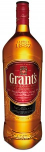 GRANT'S Family Reserve 43%