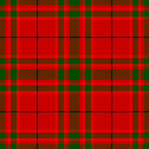 Clan Macnab