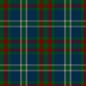 Clan Cathcart