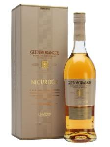 Glenmorangie Nectar d'Or 12 y