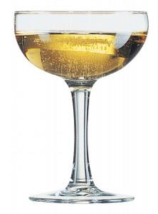 ChampagneCoupes