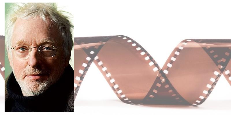 Хью Хадсон (HUGH HUDSON), режиссер