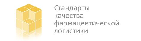 475x140